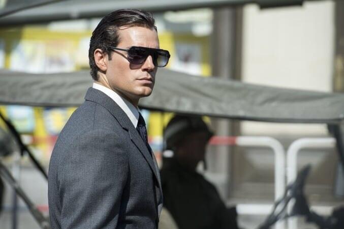 Man from U.N.C.L.E., The / Agents Très Spéciaux - Image - Afbeelding 26