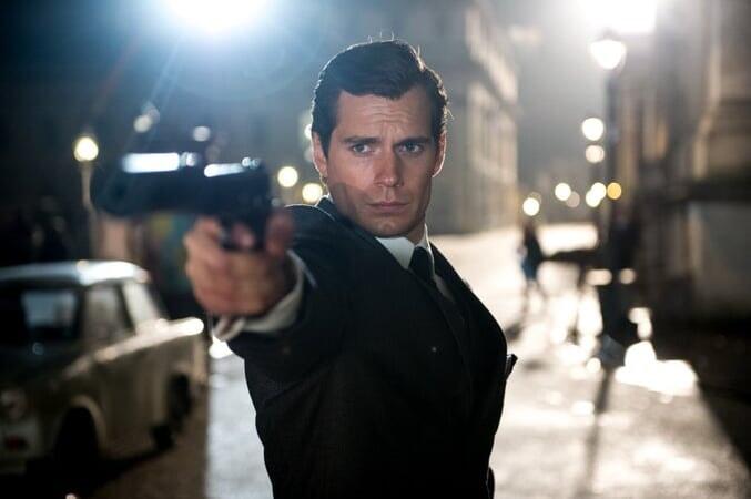 Man from U.N.C.L.E., The / Agents Très Spéciaux - Image - Afbeelding 16