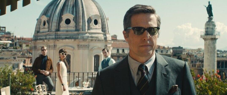 Man from U.N.C.L.E., The / Agents Très Spéciaux - Image - Afbeelding 9