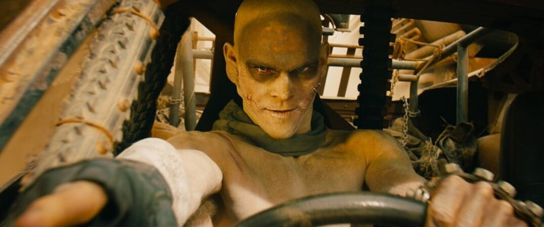 Mad Max: Fury Road - Image - Afbeelding 12