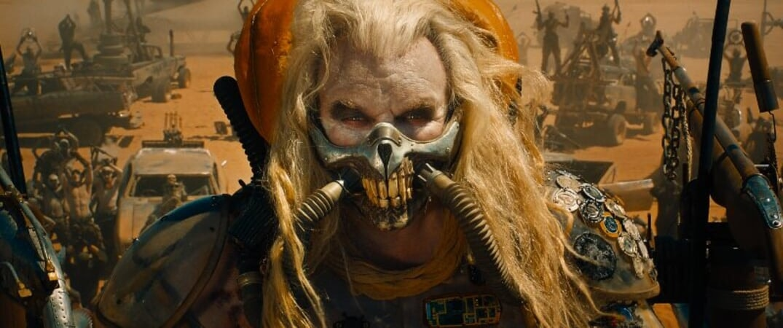 Mad Max: Fury Road - Image - Image 33