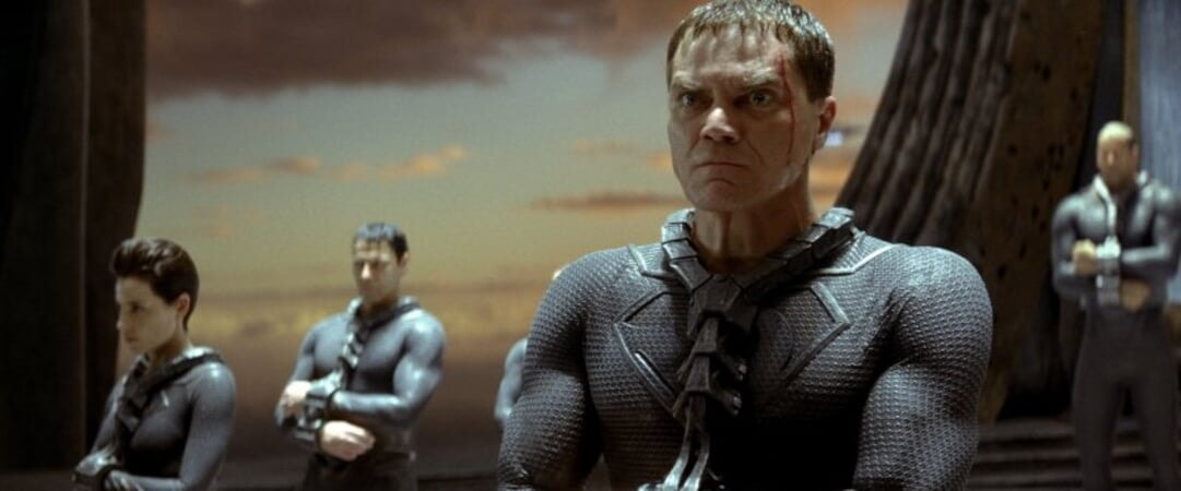 Man of Steel - Image - Image 22