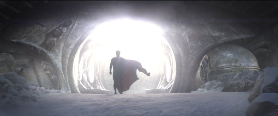 Man of Steel - Image - Image 23