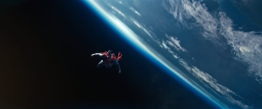 Man of Steel - Image - Image 43