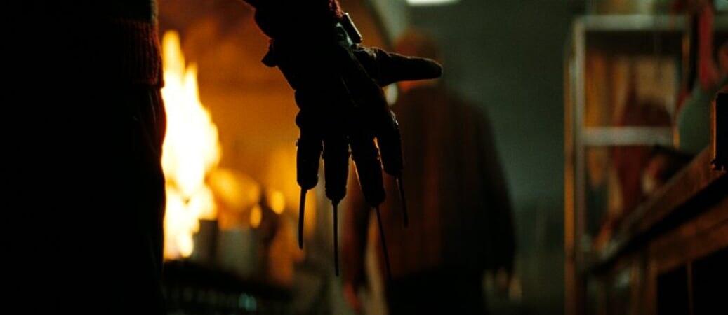 Freddy - Les Griffes de la nuit  - Image - Image 13