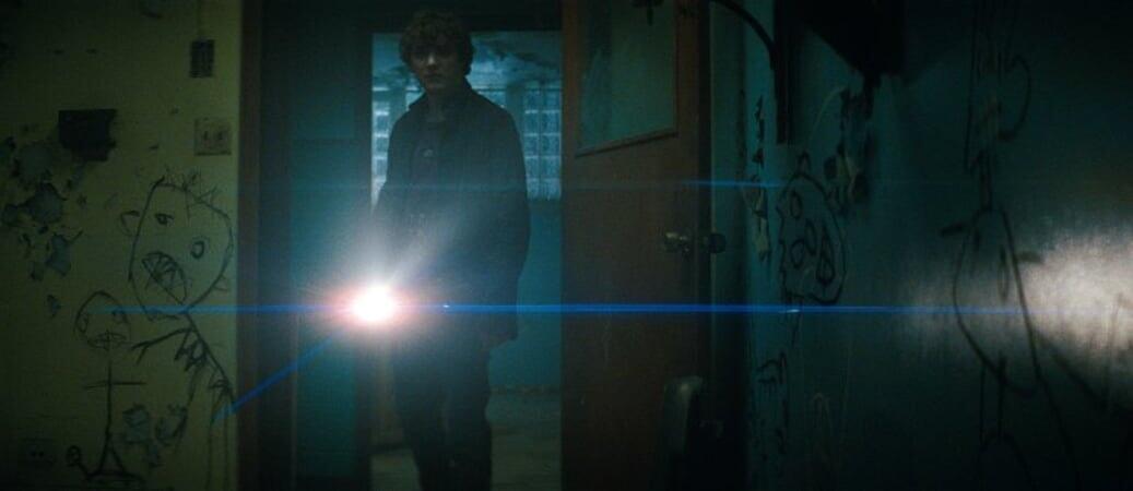 Freddy - Les Griffes de la nuit  - Image - Image 9