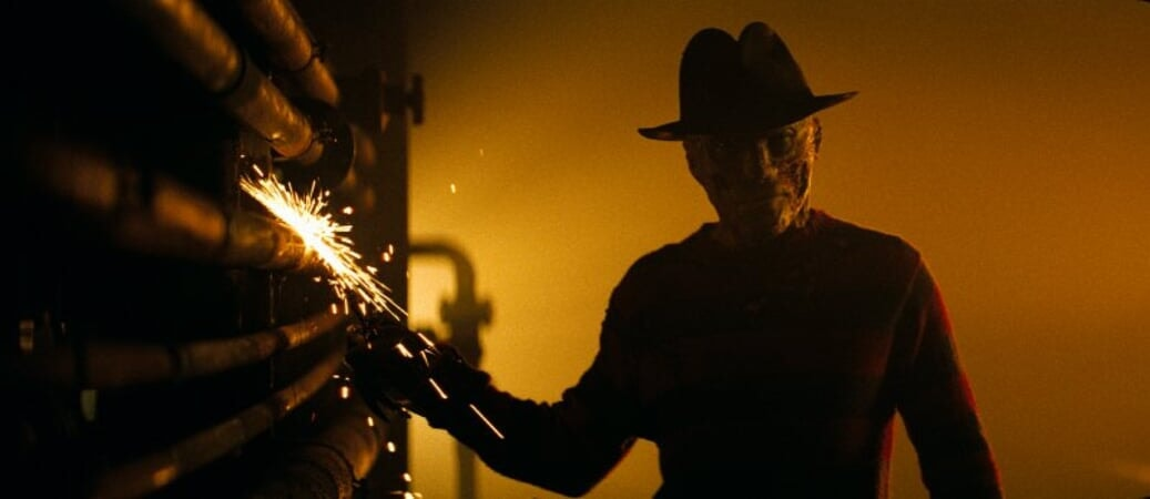 A Nightmare On Elm Street - Image - Afbeelding 3