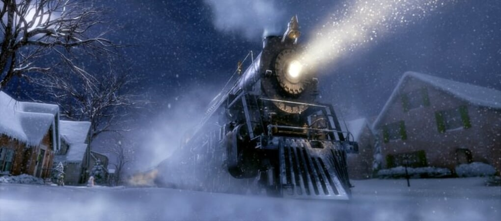 Polar Express, The / Pole Express, Le - Image - Afbeelding 8