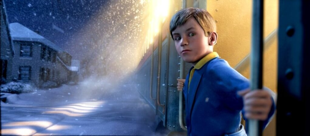 Polar Express, The / Pole Express, Le - Image - Afbeelding 10