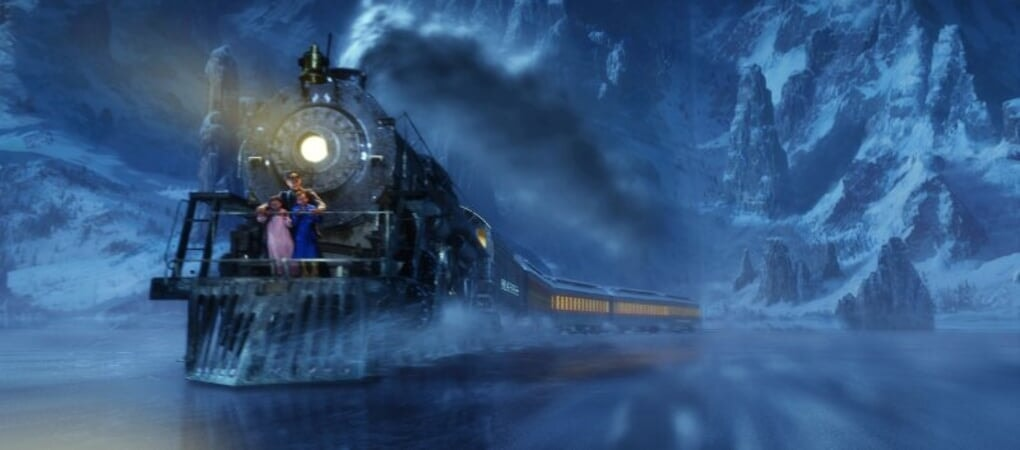 Polar Express, The / Pole Express, Le - Image - Afbeelding 28