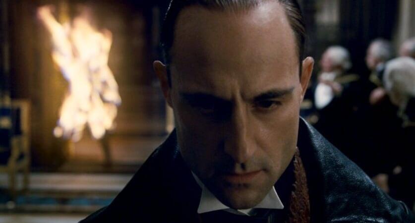Sherlock Holmes - Image - Afbeelding 23