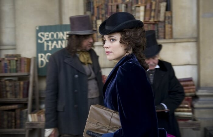 Sherlock Holmes 2: A Game of Shadows / Jeu d'Ombres - Image - Afbeelding 36