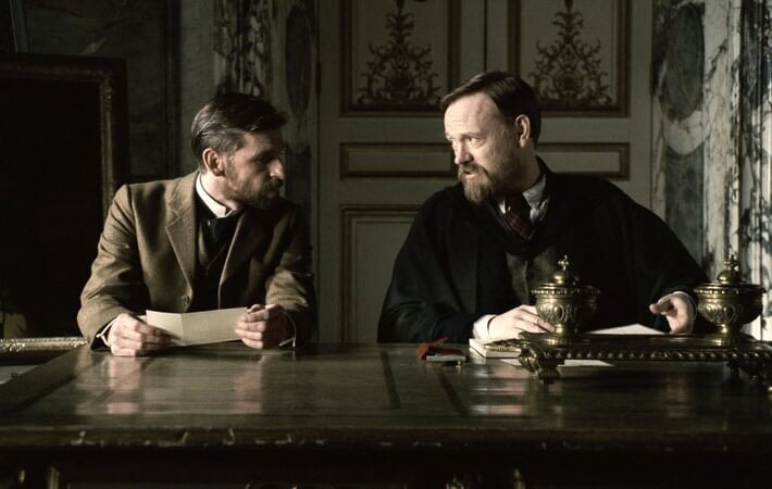 Sherlock Holmes 2: A Game of Shadows / Jeu d'Ombres - Image - Afbeelding 17