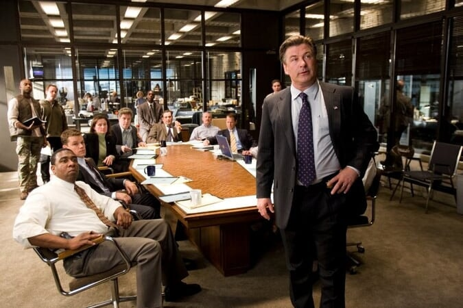 THE DEPARTED - Image - Image 27