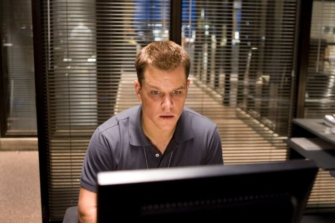 THE DEPARTED - Image - Image 11