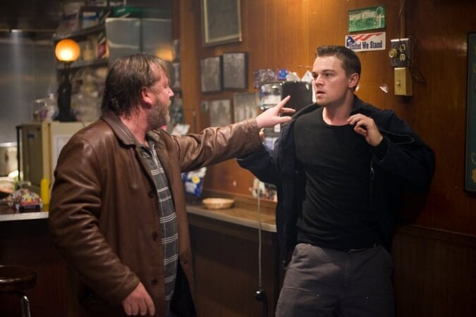 THE DEPARTED - Image - Image 5
