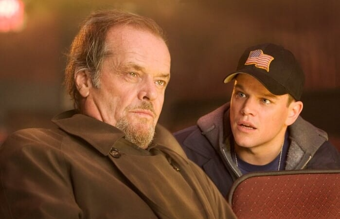 THE DEPARTED - Image - Image 10