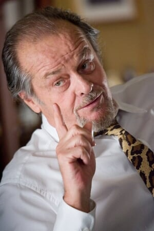 THE DEPARTED - Image - Image 19