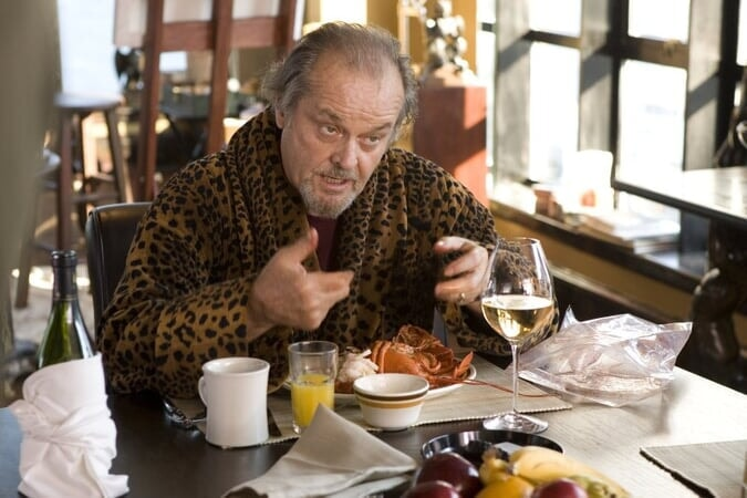 THE DEPARTED - Image - Image 15