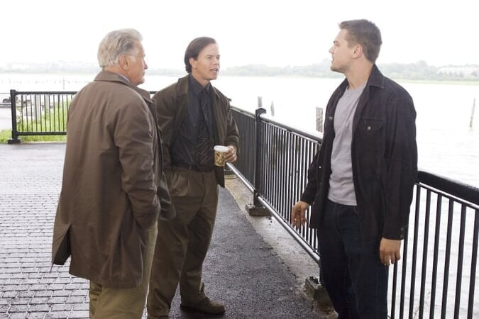 THE DEPARTED - Image - Image 28