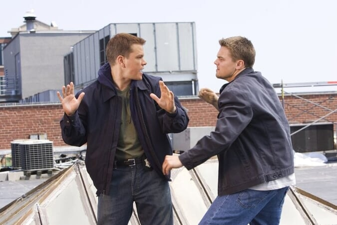 THE DEPARTED - Image - Image 26