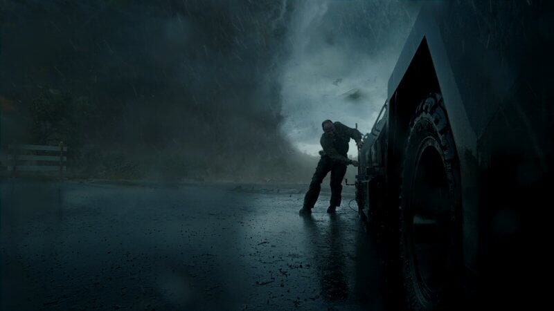 Into the Storm - Image - Afbeelding 8