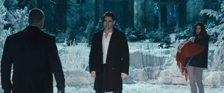 Winter's Tale / Amour d'Hiver, Un - Image - Afbeelding 11
