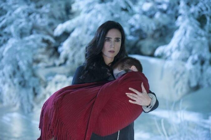 Winter's Tale / Amour d'Hiver, Un - Image - Afbeelding 33