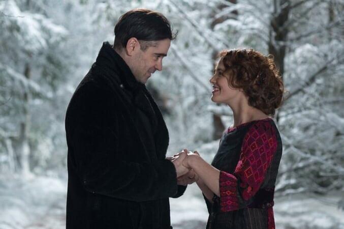 Winter's Tale / Amour d'Hiver, Un - Image - Afbeelding 15