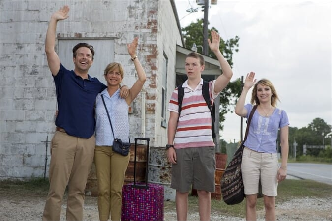 We're the Millers - Image - Afbeelding 35