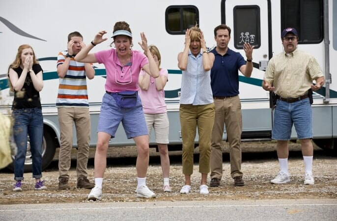 We're the Millers - Image - Afbeelding 20