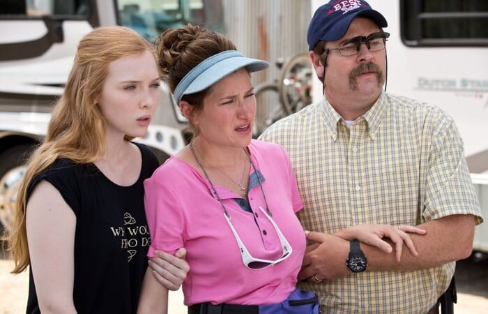 We're the Millers - Image - Afbeelding 2