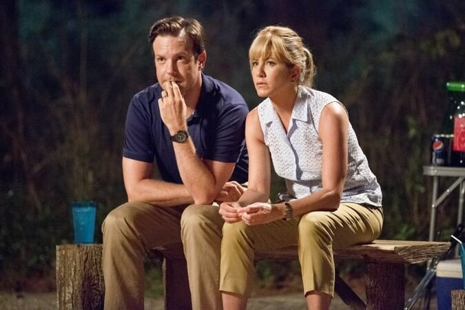 We're the Millers - Image - Afbeelding 21