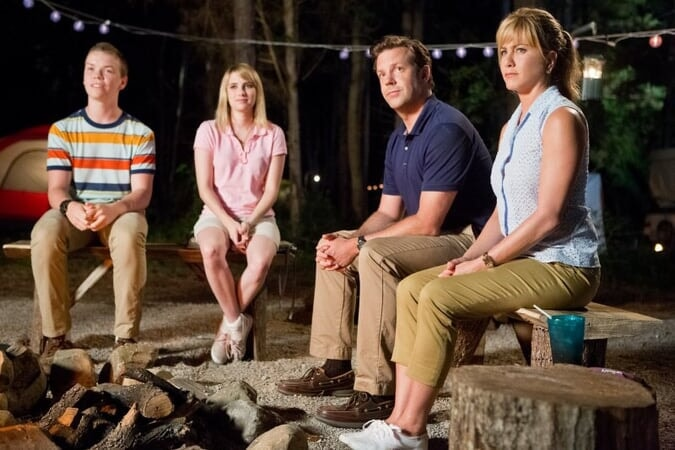 We're the Millers - Image - Afbeelding 23