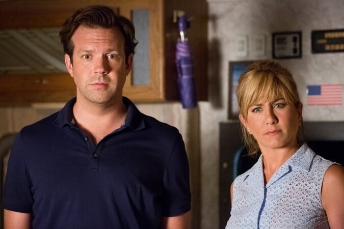 We're the Millers - Image - Afbeelding 24