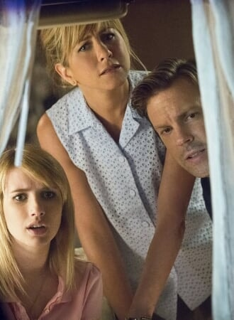We're the Millers - Image - Afbeelding 28