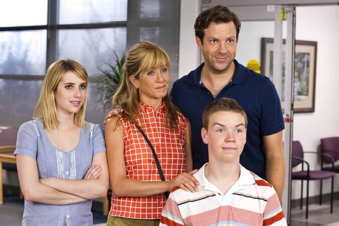 We're the Millers - Image - Afbeelding 8