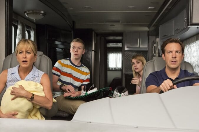 We're the Millers - Image - Afbeelding 7