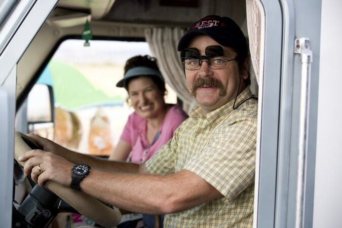 We're the Millers - Image - Afbeelding 13