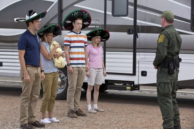 We're the Millers - Image - Afbeelding 16