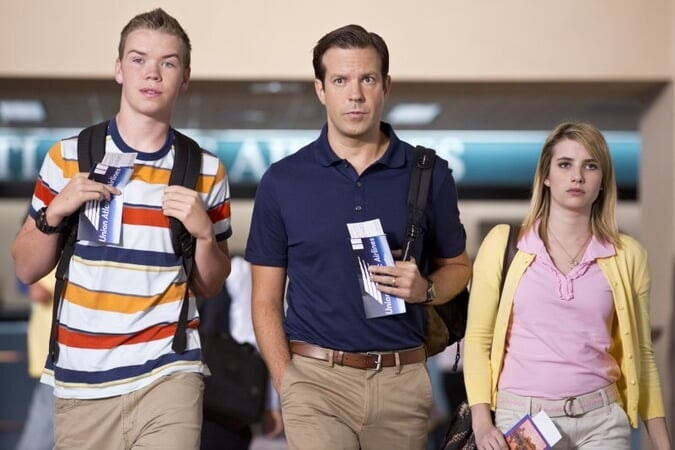 We're the Millers - Image - Afbeelding 32