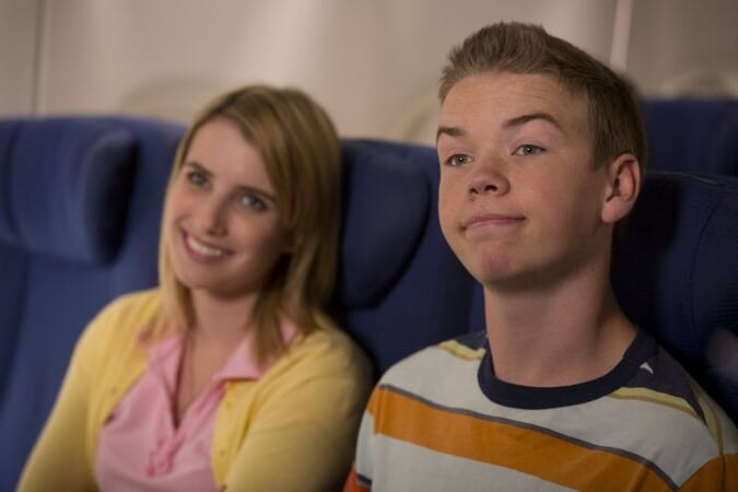 We're the Millers - Image - Afbeelding 33