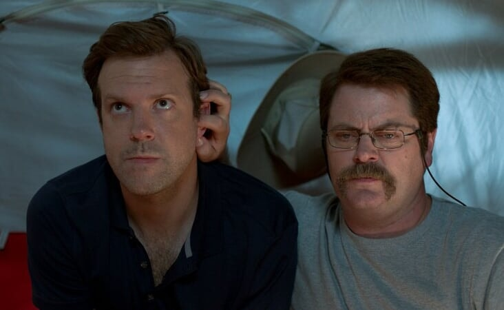 We're the Millers - Image - Afbeelding 18