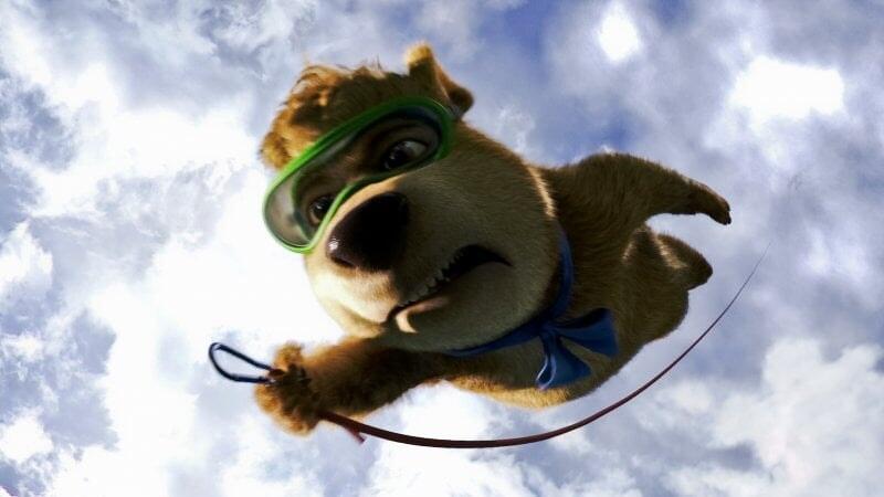 Yogi l'ours  - Image - Image 30