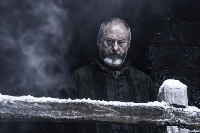 Game of Thrones: Saison 6 - Image - Image 9