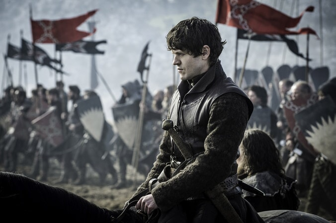 Game of Thrones: Saison 6 - Image - Image 17