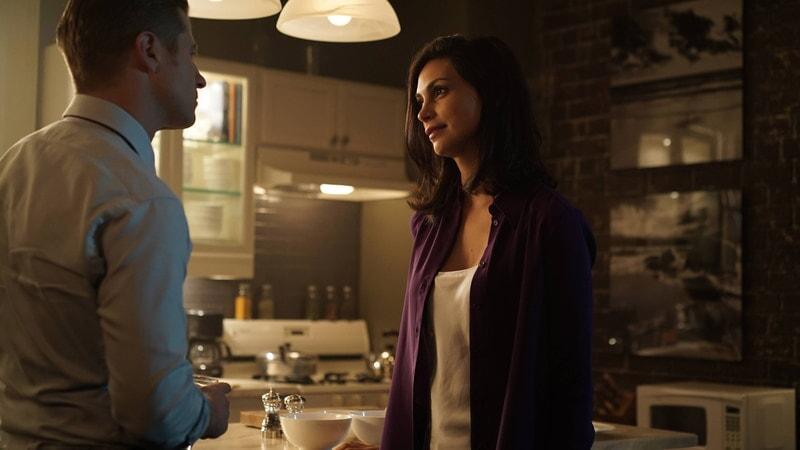 Gotham: Saison 2 - Image - Image 7