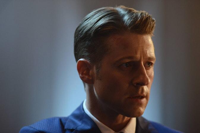 Gotham: Saison 2 - Image - Image 9