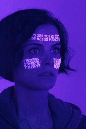 Blindspot: Seizoen 1 - Image - Afbeelding 2