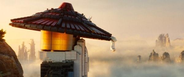 Lego Ninjago Movie, The - Image - Image 6